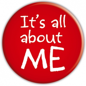 its_all_about_me_badge_xl